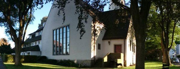 ev_ref_Kirche_Hiddesen